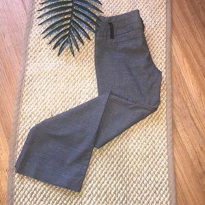 Charlotte Russe Dress Pants